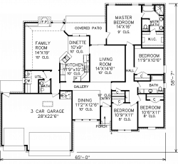 5427-3