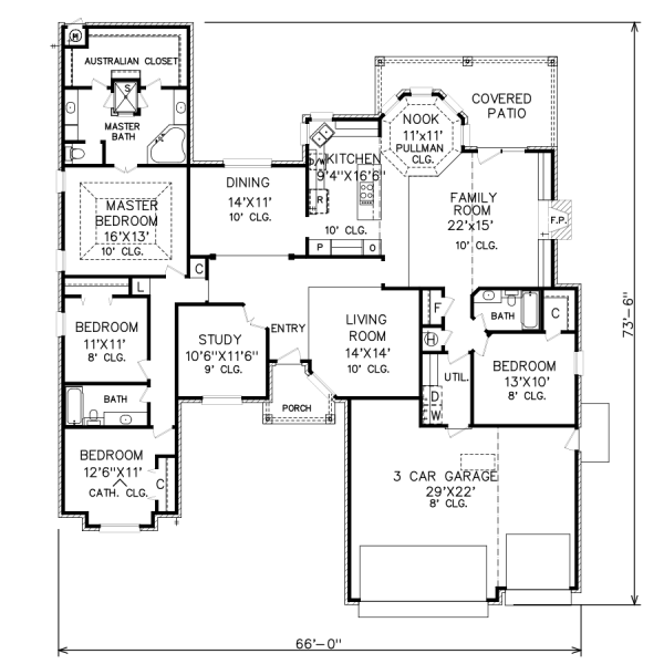 5745-3