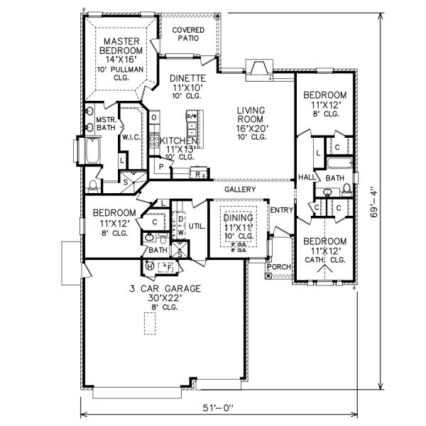 5778-9