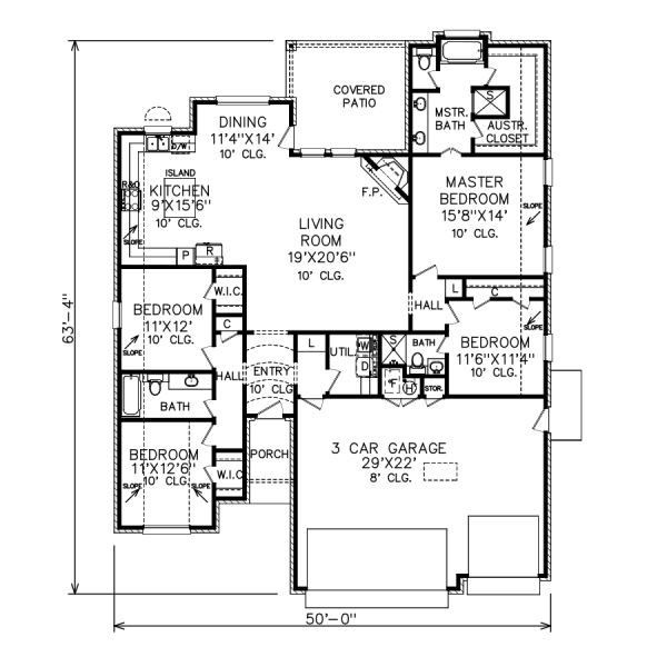 5916-10