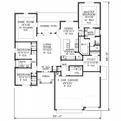 6023-3