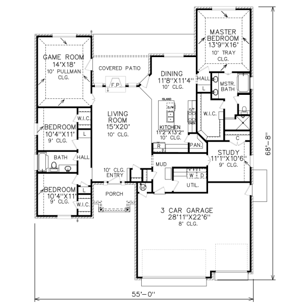 6023-4