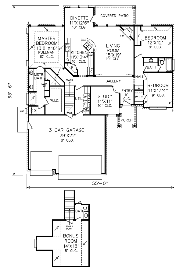 6054-31