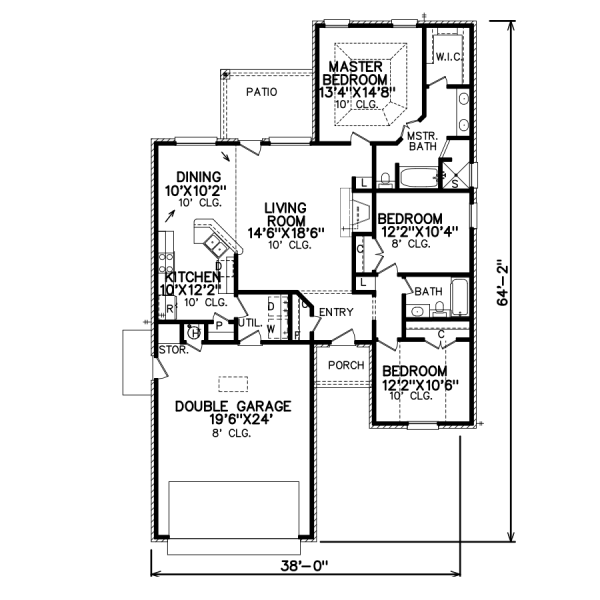 6096-23