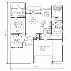 6100-10