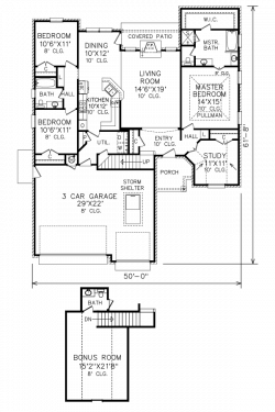 6100-43