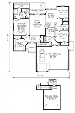 6100-46