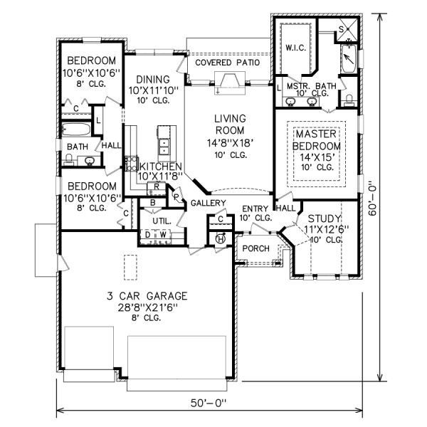 6100-47