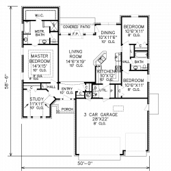 6100-75