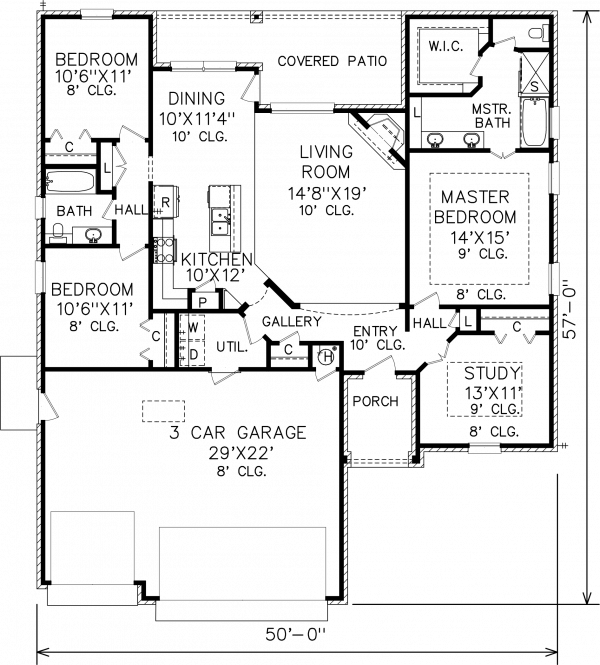 6100-84