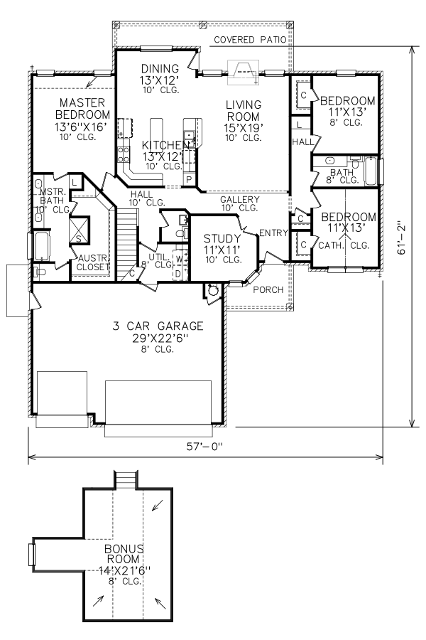 6103-3