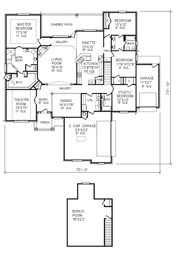 6128-2