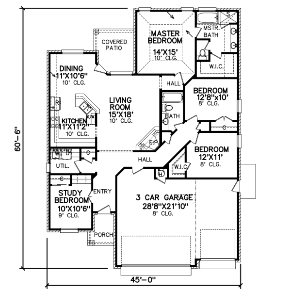 6147-2