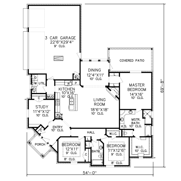 6150-10