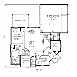 6150-7