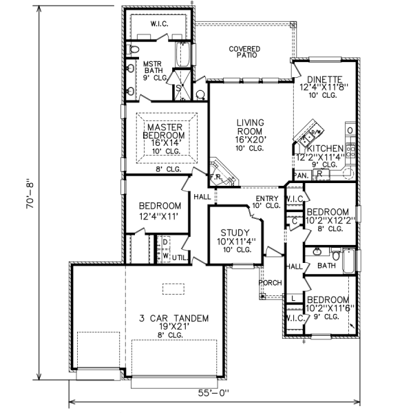 6157-18