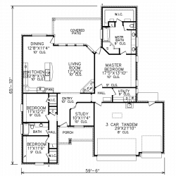 6157-29