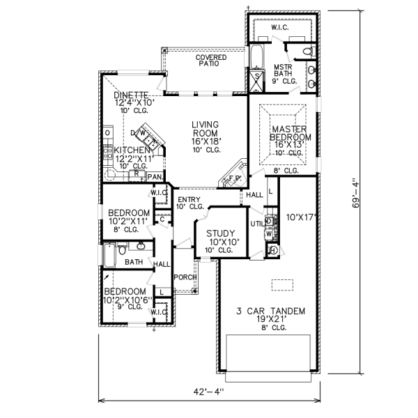 6157-31