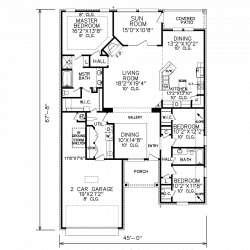 6157-57