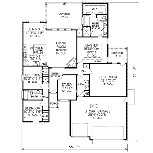 6157-60