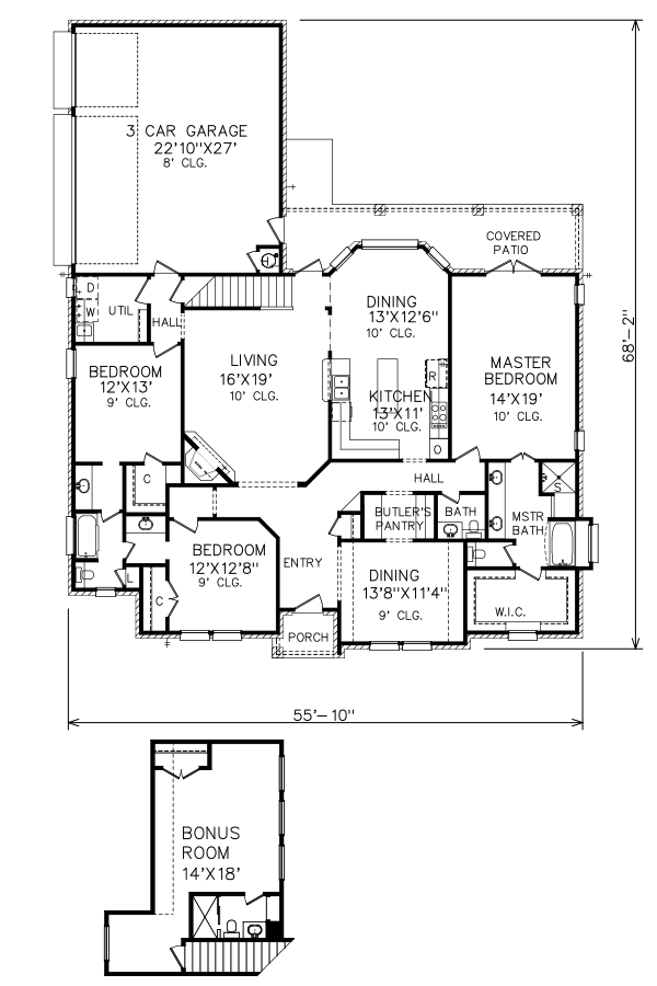 6203-3