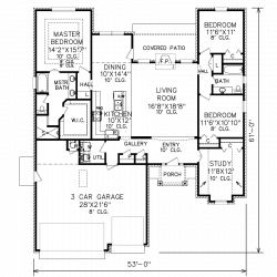 6210-10