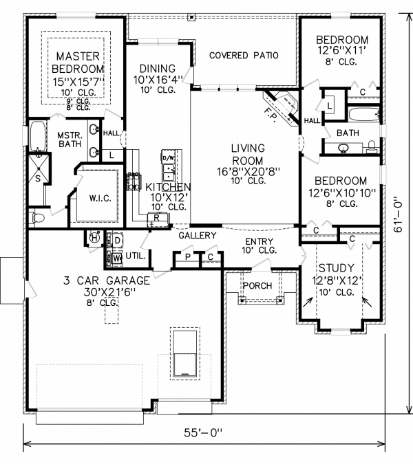 6210-37