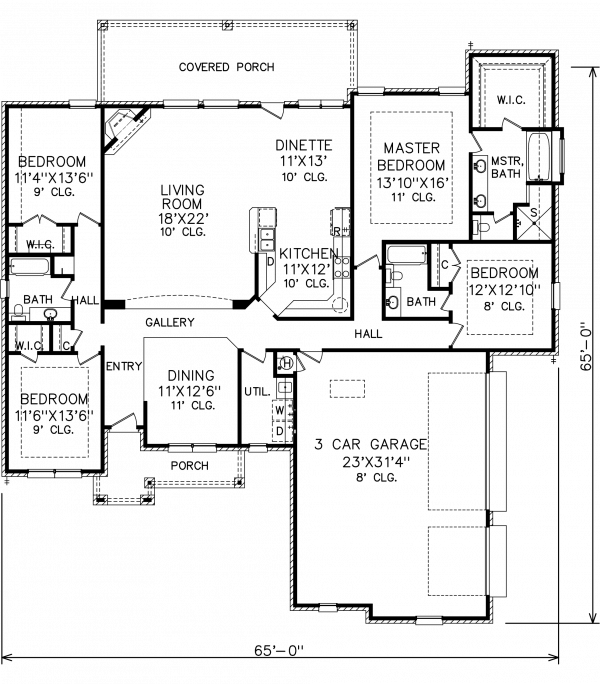 6213-2