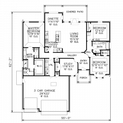 6258-3
