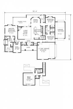 6308-2