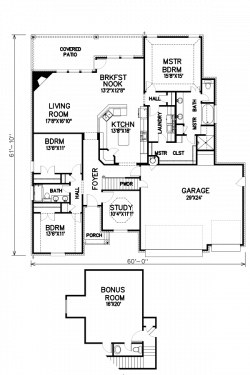 6800-3