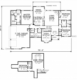 7089-4