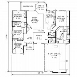 7166-25