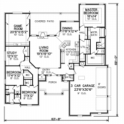 7308-4