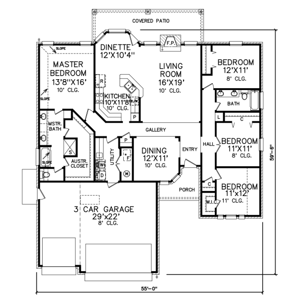 7467-2