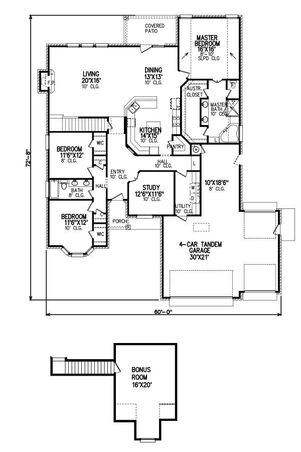 7791-4