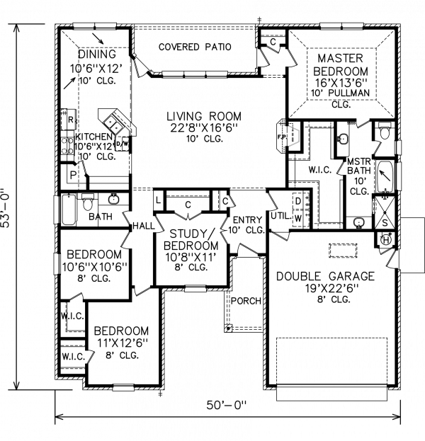 7805-8
