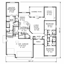 7989-4