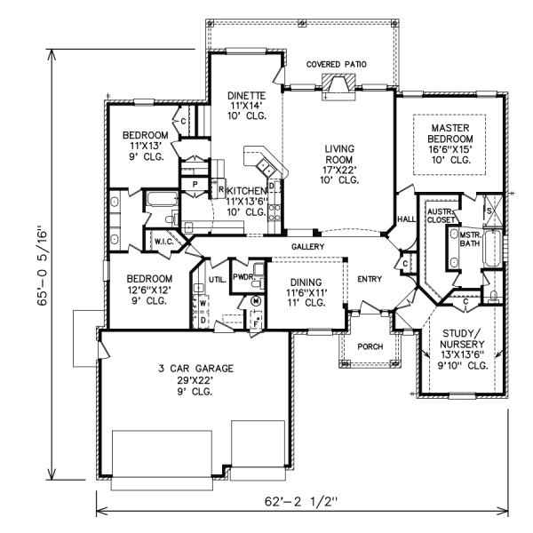 8021-4
