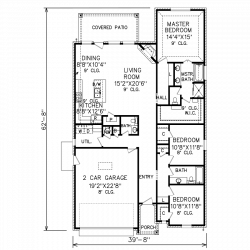 8368-3