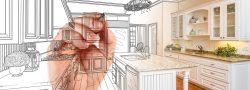 home-improvement sketch